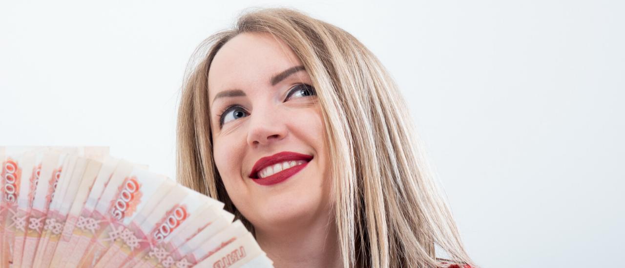 ПАММ-счета и Форекс: личный опыт. Сколько я заработала?