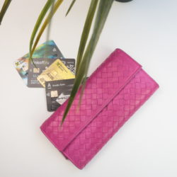 ТОП 5 лучших кредитных карты для путешествий с кэшбэком (примеры расчета + личный опыт)