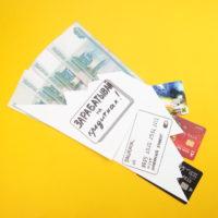 Как заработать на кредитной карте: 5 правил + сколько я заработала по карте #всесразу от Райффайзенбанка