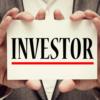 Мой первый опыт инвестирования: что нужно знать новичку, чтобы не совершить обидных ошибок