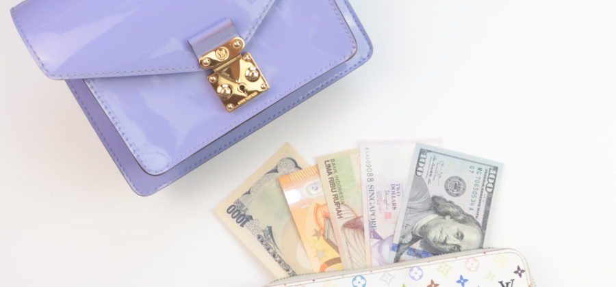 Как заработать в долларах? Личный опыт с примерами + с чего начать