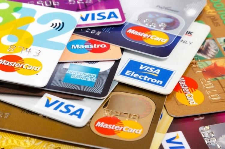 можно ли заработать на кредитной карте?