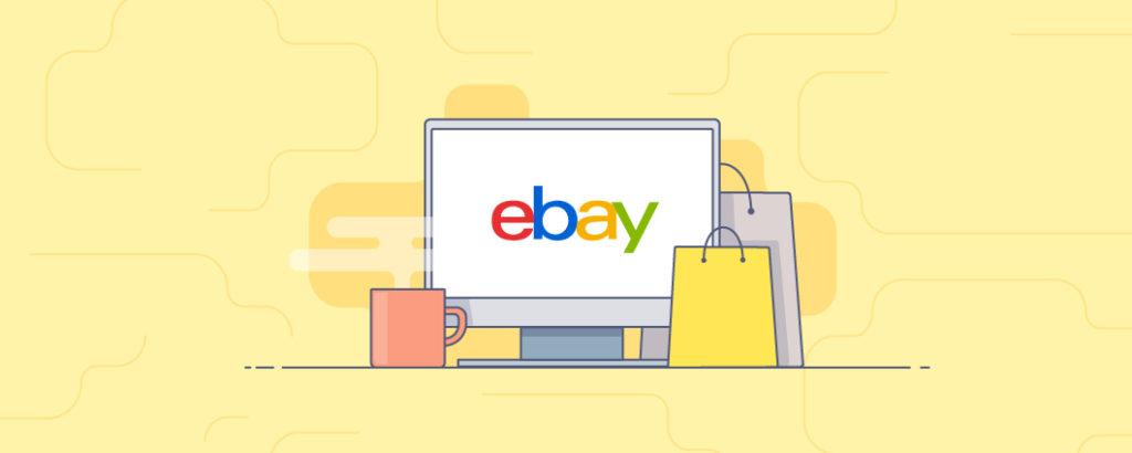 заработать в долларах и валюте на ebay